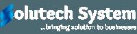 Web Designer in Lagos | Solutech System